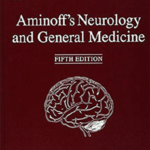 Aminoffs Neurology