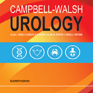 Campbell-Walsh Urology 2015