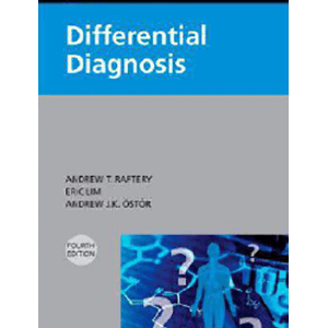 Churchil Differential Diagnosis 2014