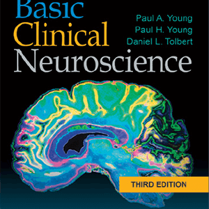 Basic Clinical Neuroscience 2015