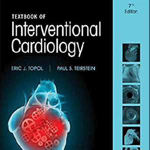 Interventional Cardiology 2017