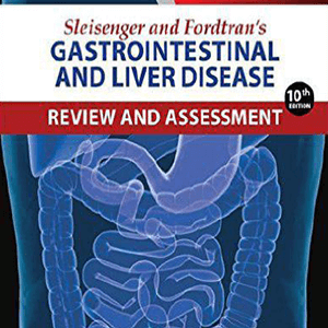 Gastrointestinal and Liver Disease Review and Assessment 2016