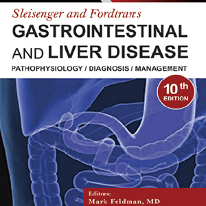 Gastrointestinal and Liver Disease 2015