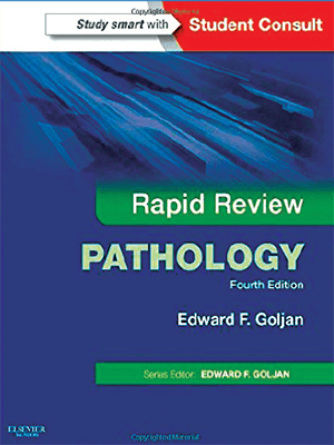 Pathology Rapid Review 2019