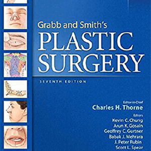 Smiths Plastic Surgery 2013