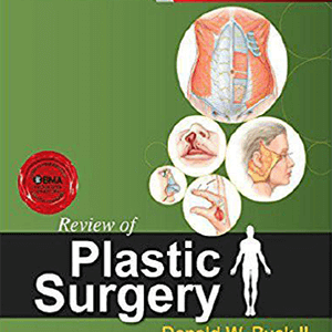 Review of Plastic Surgery Neligan 2015