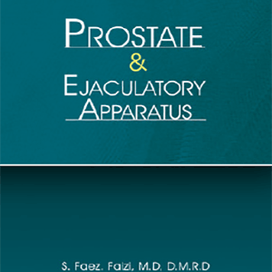 PRostate & EJaculatory Apparatus