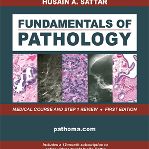 Fundamentals of Pathology 2019