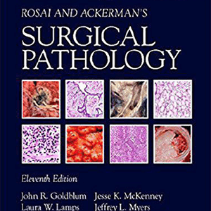 Surgical Pathology 2018
