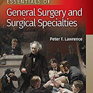 General Surgery and Surgical Specialties 2019