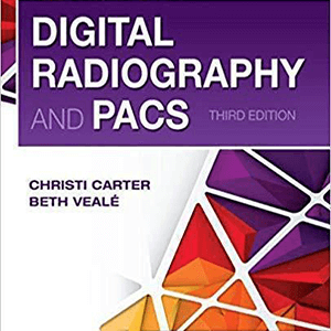 Digital Radiography and PACS 2019